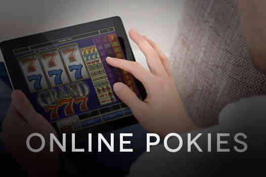 Play-Online-Pokies-Australia