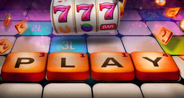 online pokies real money casino